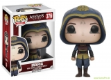 Pop! Movies - Assassins Creed - Aguilar