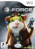 G-Force (Wii)