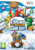 Club Penguin - Game Day! (Wii)