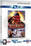 Jade Empire - Special Edition CZ (PC)