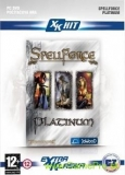 Spellforce - Platinum Edition CZ (PC)