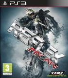 MX vs. ATV - Reflex (PS3)