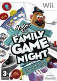 Hasbro Family Game Night (Wii)