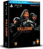 Killzone Trilogy (PS3)