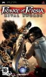 Prince of Persia - Rival Swords (PSP)