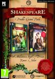 Chronicles of Shakespeare (Double Game Pack) (PC)