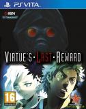 Virtues Last Reward (PSV)
