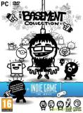 Basement Collection + Indie Game The Movie (PC)