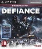 Defiance (Limited Edition) (PS3)