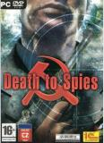 Death to Spies CZ (PC)