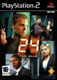 24 - The Game (PS2)