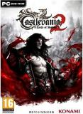 Castlevania - Lords of Shadow 2 (PC)