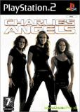 Charlies Angels (PS2)