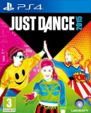 Just Dance 2015 (PS4)