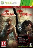 Dead Island Double Pack (XBOX 360)