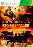 Air Conflicts - Vietnam (XBOX 360)