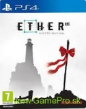 Ether One (Limited Edition) (PS4)