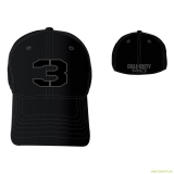 Call of Duty - Modern Warfare 3 Flex Fit Cap