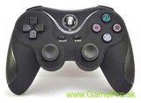 Dualshock 3 Wireless Controller (PS3)