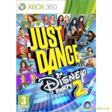 Just Dance - Disney Party 2 (XBOX 360)