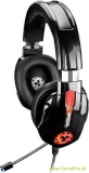 Ravcore Zen 7.1 Gaming Headset