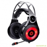 Ravcore Supersonic 7.1 Gaming Headset