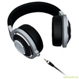 Razer Kraken Forged Headset