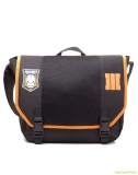 Call of Duty - Black Ops 3 Messenger Bag with Skull Patch