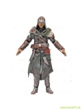 Assassins Creed Ezio Auditore II Tricolore 15 cm