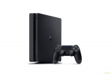 Sony PlayStation 4 Slim (PS4) 500GB