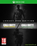 Call of Duty - Infinite Warfare (Legacy Pro Edition) (XBOX ONE)