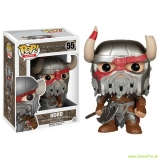 Pop! Games - Elder Scrolls 5 - Nord