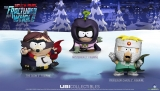 South Park - The Fractured But Whole set figúrok