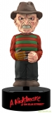 A Nightmare on Elm Street Freddy Body Knocker 15 cm