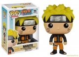 Pop! Animation - Naruto