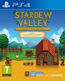 Stardew Valley (Collectors Edition) (PS4)