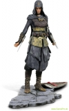 Assassins Creed PVC socha Maria (Ariane Labed) 23 cm