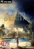 Assassins Creed - Origins CZ (PC)