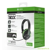 Turtle Beach EAR FORCE RECON 30X (XBOX ONE)