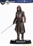 Assassins Creed Color Tops Action Figure Aguilar 18 cm