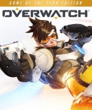 Overwatch - Game Of The Year (GOTY) (PC)