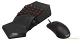 HORI Tactical Assault Commander Pro V2 (PC/PS3/PS4)