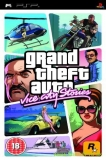 Grand Theft Auto - Vice City Stories (PSP)