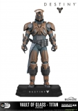 Destiny Action Figure Titan (Vault of Glass) 18cm