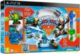 Skylanders - Trap Team Starter Pack (PS3)