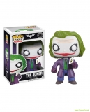 Pop! DC Comics - Joker