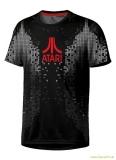 Atari eSport Functional Gear - 8-Bit (T-Shirt)