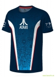 Atari eSport Functional Gear - Curcuit (T-Shirt)