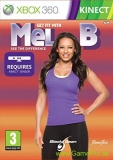 Get Fit With Mel B (Xbox 360)