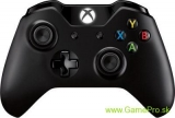 Microsoft Xbox One Controller (XBOX ONE)